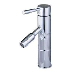 Single Handle Bathroom Sink Faucet(QH1775 0599)