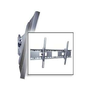 PEERLESS INDUSTRIES TILTING WALL MOUNT FOR LARGE 42 INCH