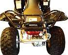 250x 2008 up atv rear sport ra $ 129 95 listed may 25 06 56 kawasaki