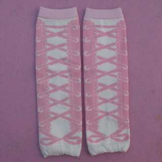 New Toddler Baby Boy Girl Legging Leg Arm Warmers Socks