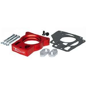 AirAid PowerAid Throttle Body Spacer, for the 1998 GMC