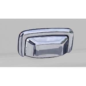 400176 Tailgate Door Handle Cover for Chevy Avalanche Automotive
