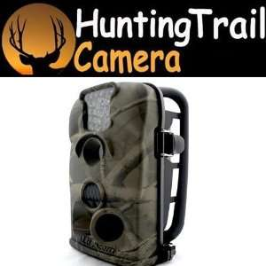 thermal imaging hunting camera big game camera 2pcs