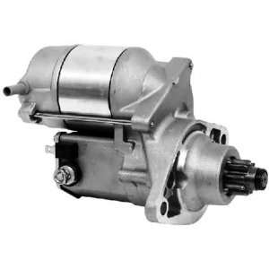This is a Brand New Starter Fits Subaru Baja 2.5L MT 2003 2006, Legacy