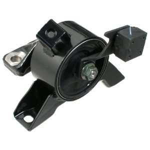 OES Genuine Engine Mount for select Mazda 626 models Automotive
