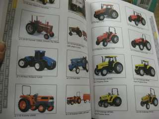 JLE SCALE MODELS TOYS COLLECTORS GUIDE DIECAST BOOK