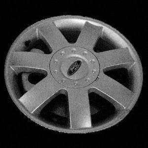 FORD FIVE HUNDRED ALLOY WHEEL RIM 17 INCH, Diameter 17, Width 7, Lug