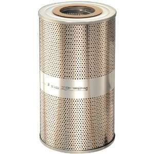 Fram CH7588 Oil Filter Automotive