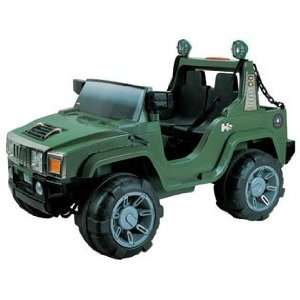 Mini Motos Off Road Truck 12 Volt Ride On Toys & Games