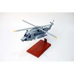 Toys and Models HH922TR H 92 CSAR 1 48 scale model Toys & Games