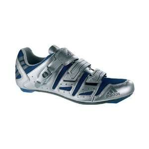 Adidas 2008 Vueltano Road Cycling Shoe