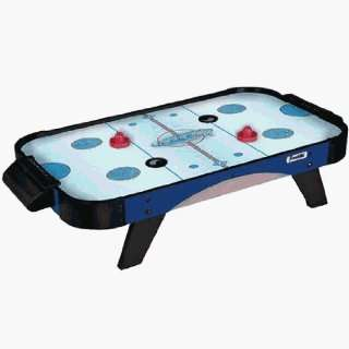 Game Tables And Games Foosball Air Hockey Tabletop Hockey