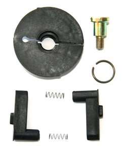 Honda Recoil Starter Repair Kit GX160 / GX200 / GX140