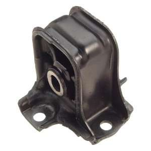 OES Genuine Engine Mount for select Honda Prelude models