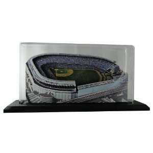 New York Yankees Yankee Stadium 2009 to Present Replica in
