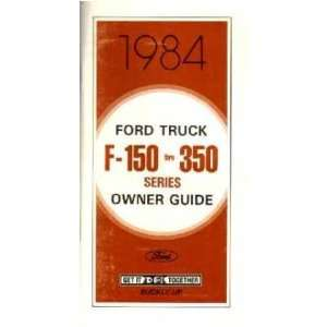 1973 DODGE MEDIUM HEAVY DUTY TRUCK Owners Manual Guide