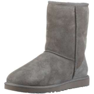 UGG Australia Classic Short Boots Shoes