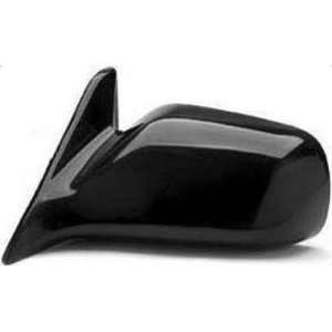Get Crash Parts To1320103 Door Mirror, Manual, Sedan, Drivers Side