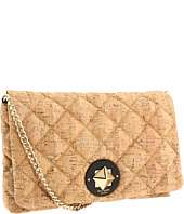 kate spade new york gold coast elizabeth $ 375 00