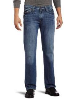 Lucky Brand Mens 361 Vintage Straight Low Rise Jean In