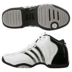 Adidas Climacool Response 3 Mens Basketball Shoes