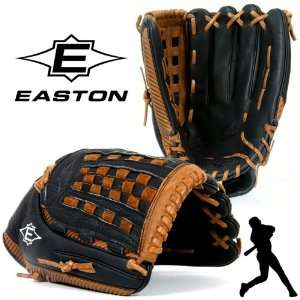 New Easton Sports Salvo SLV14 Adult Slowpitch Softball Baseball Glove