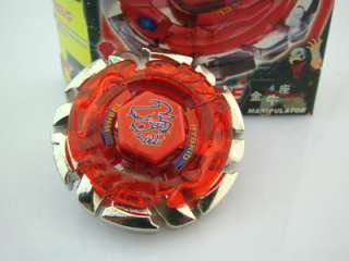 Beyblade Metal Fusion Fight BB40 DARK BULL H145SD new
