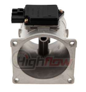 New Mass Air Sensor Ford Taurus SHO 1996 1997 3.4L MAF
