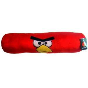 Angry Birds 20 sofa/bed Pillow Cushion   Licensed Angry Birds
