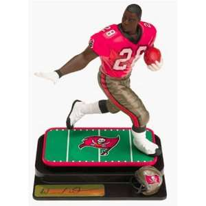 99 NFL GRIDIRON GREATS Toys & Games