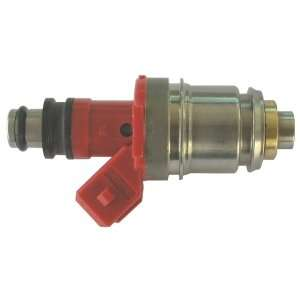 AUS Injection MP 10896 Remanufactured Fuel Injector