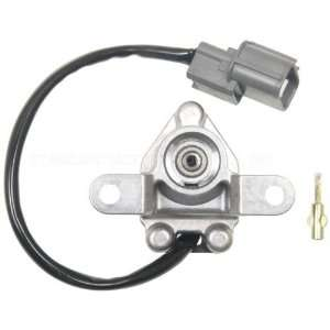 Standard Products Inc. SC272 Vehicle Speed Sensor Automotive