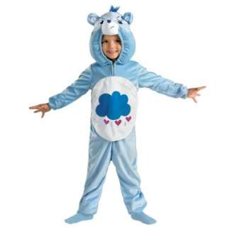 Care Bears   Grumpy Bear Toddler Costume   Costumes, 32806