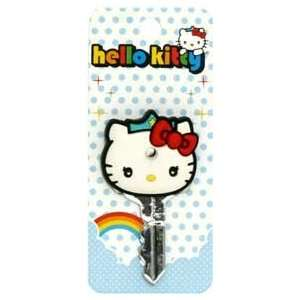 Key Cap   Hello Kitty   Super Cute