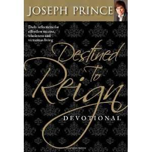 , Wholeness, and Victorious Living [Hardcover] Joseph Prince Books
