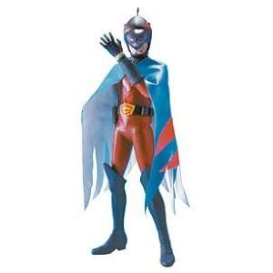 Battle of the Planets Jason 12in Collectors Action Figure