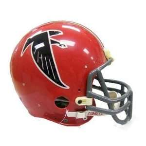 Atlanta Falcons / Authentic 1966   1969 NFL Helmet Sports