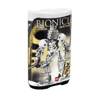 Toys & Games LEGO Store Bionicle