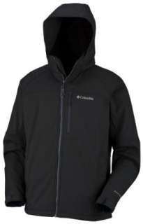 Columbia Sportswear Cascade Ridge Jacket   Soft Shell (For